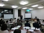 2010.11.17 11月第二例会(鳥居) (1).JPG
