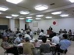 2010.9.1 9月第一例会ゲスト.JPG