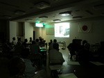 2010.9.1 9月第一例会地震.JPG
