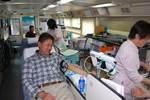 2011.2.10献血2.jpg