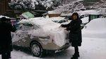 �@秦ライオンの車.jpg