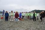 2010.10.3.10月第一例会(奉仕1).JPG