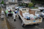 2010.10.310月第一例会(奉仕4).JPG