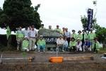 2010.7.4清掃 015.jpg
