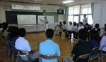 2010.8.21 ワークショップ.jpg